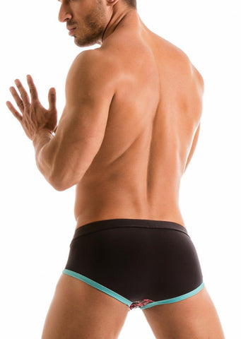 SWIMMING BRIEFS 1907s4