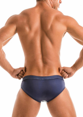 SWIMMING BRIEFS 1902s2