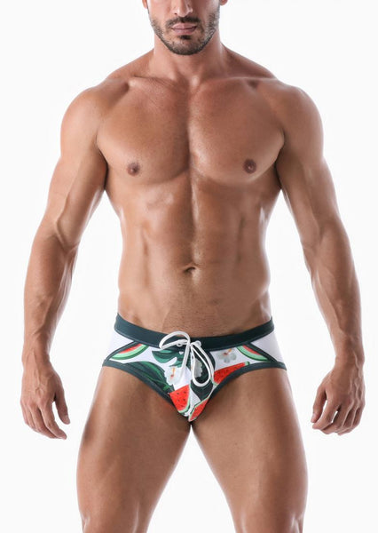 SWIMMING BRIEFS 2021s4