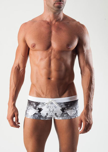 Swimming trunks 1510b2