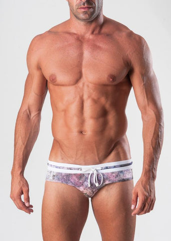 Swimming Briefs 1505s2