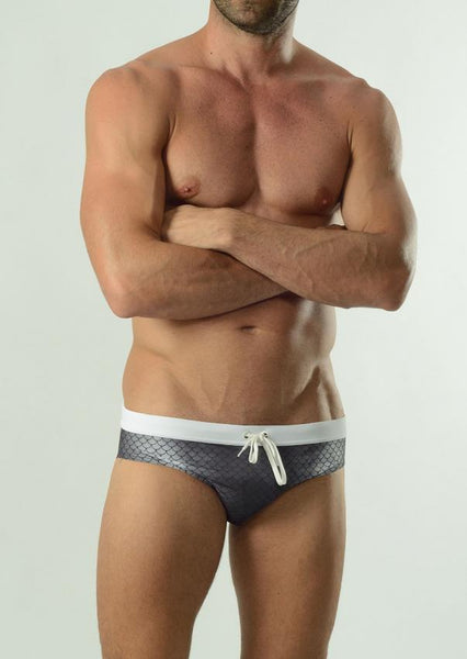 Swimming Briefs 1608s2