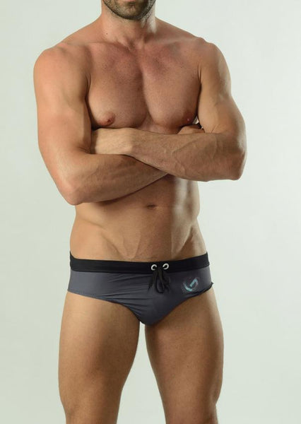 Swimming Briefs 1614s2