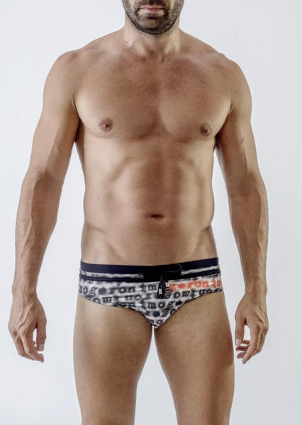 Swimming Briefs 1709s2