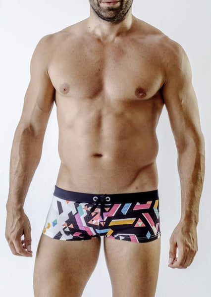 Swimming trunks 1719b2