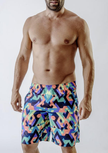 Men Board Shorts 1720p4