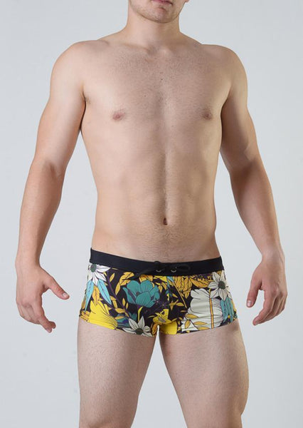 Swimming trunks Swimming trunk 1801b2