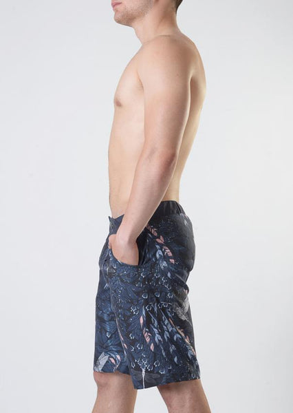 Men Swimming pants 1806g1