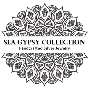 SeaGypsy Collection