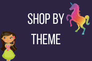 /pages/shop-by-theme