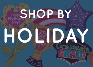 /pages/shop-by-holiday
