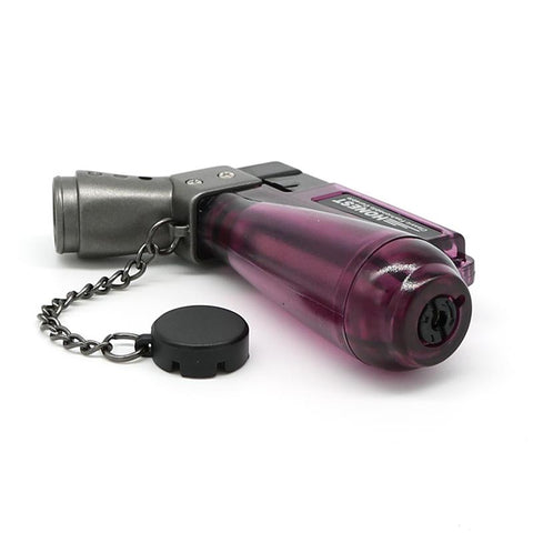 Image of Butane Jet Torch Lighter - Lucas Gadgets