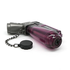 Butane Jet Torch Lighter