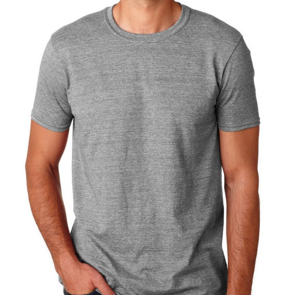 Dilly Dilly Basic Men's T-Shirt - Lucas Gadgets