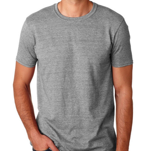 Image of Dilly Dilly Basic Men's T-Shirt - Lucas Gadgets