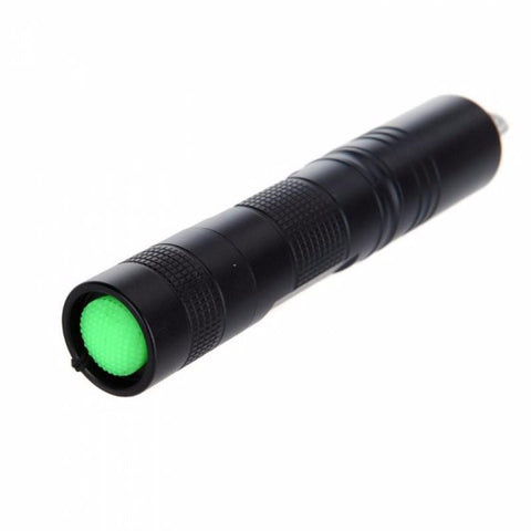 Pocket Rocket LED Flashlight - Lucas Gadgets