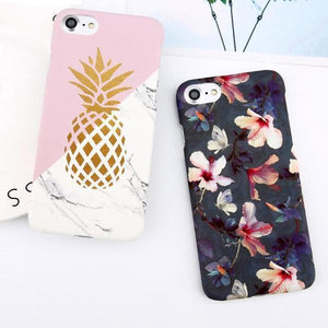 Creative iPhone Hard Cases - Lucas Gadgets
