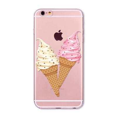 Quirky Confectionery & Fun iPhone Cases - Lucas Gadgets