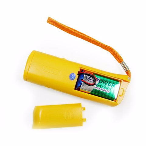 Image of Anti Barking Device - Lucas Gadgets