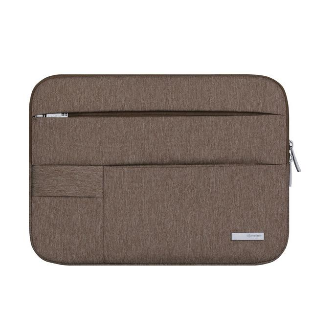 Soft Cover Laptop Bag - Lucas Gadgets