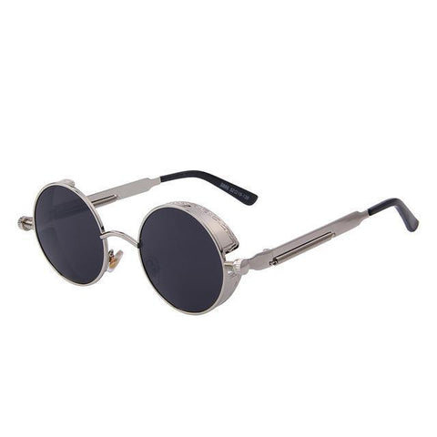 Image of Steampunk Sunglasses - Lucas Gadgets