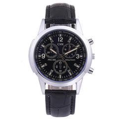 Smart Style Men's Watch