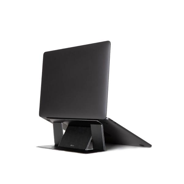 Lapdesk | Black