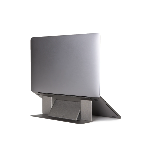 Lapdesk | Grey