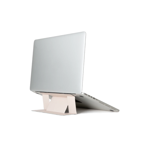 Lapdesk | Blush