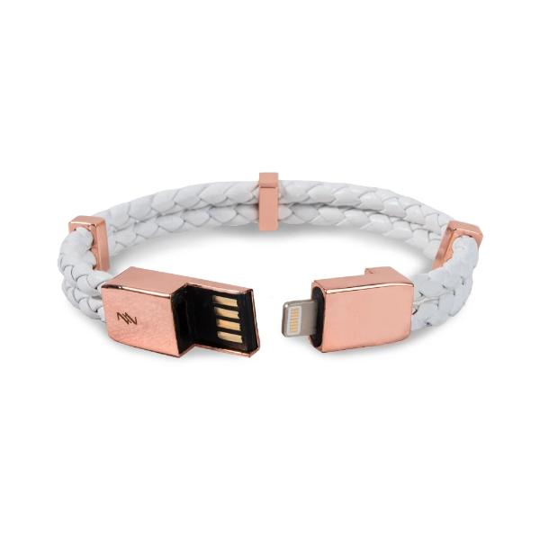 The Lovers ZACE Bracelet Apple Lightning