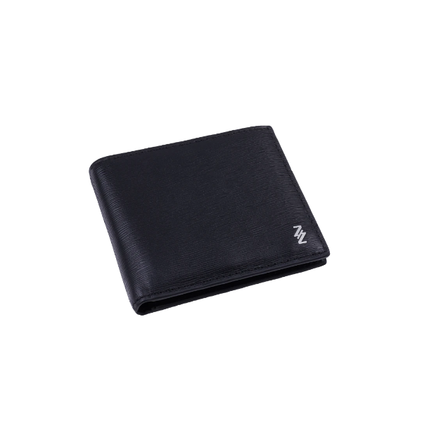 ZACE Wallet | Black