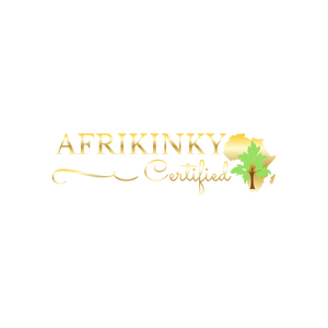 Afrikinky Authentic Natural African Beauty and Health Products. All Natural, Plant based Products. Unrefined Products. Afrikiny