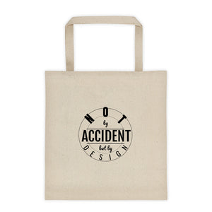 By Design Tote bag