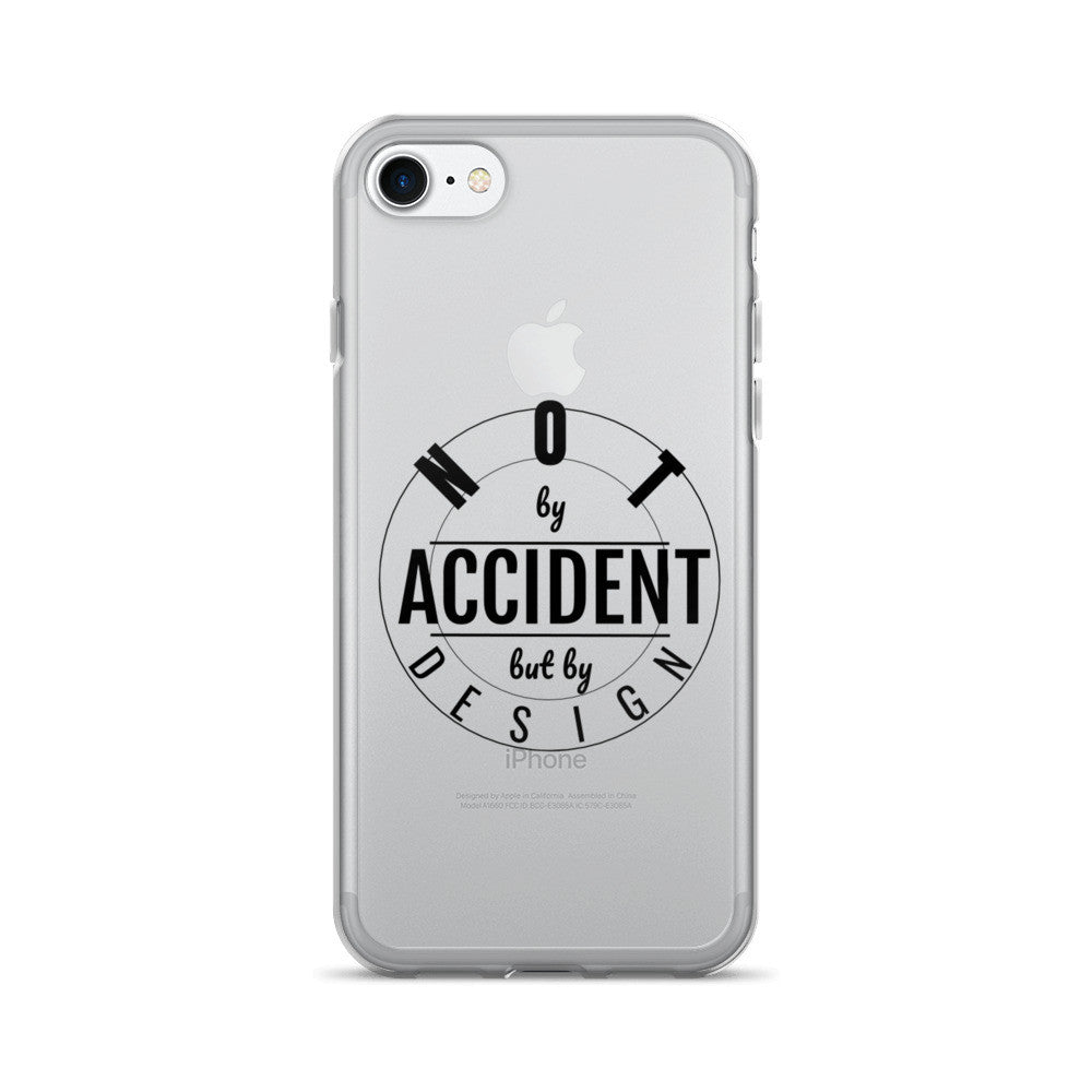 By Design Phone 7/7 Plus Case