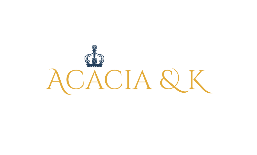 acacia and k women empowerment