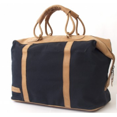 travel bag canvas