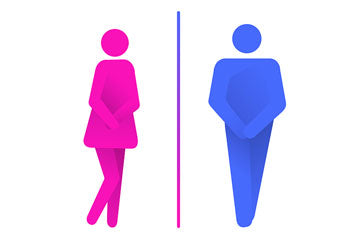 Bladder Problems? Don't Accept It – Treat It, Naturally