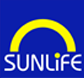 SunLife Lighting Logo
