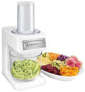 Cuisinart - PrepExpress Food Processor