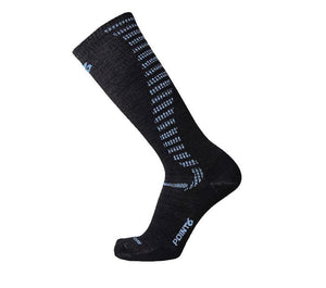 Point6 - Ultra Light OTC Compression Socks