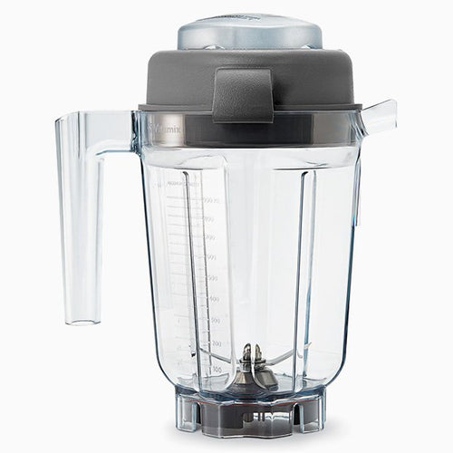 32 oz / 0.9 L Standard Vitamix Container with Wet Blades