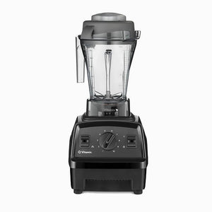 Vitamix Explorian E310 Blender, front view