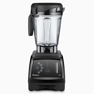 Vitamix 780 Touch-Screen Blender, front view