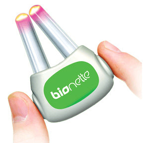 Bionette - Electronic Allergy Relief Device