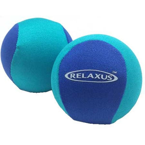 Relaxus Stress-Less Gel Ball