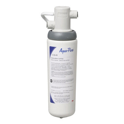 3M Aqua-Pure - AP Easy CS-FF Water System