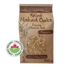 Load image into Gallery viewer, Adagio Acres - Naked Oats