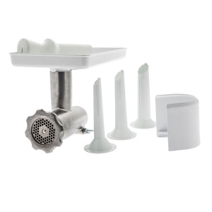 Ankarsrum Meat Mincer, Basic Package