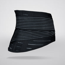 Load image into Gallery viewer, Side view of Incrediwear Back Brace