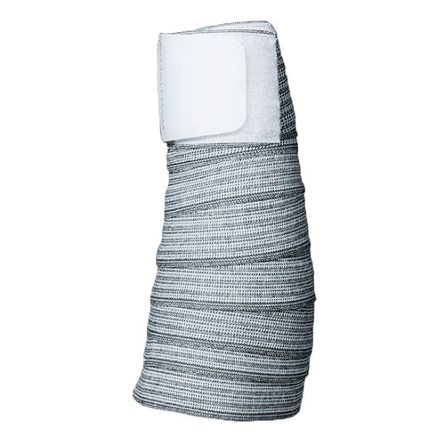Incrediwear - Bandage Wrap